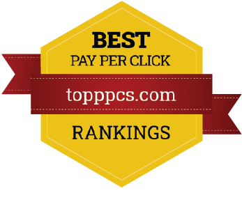 Best Pay Per Click Rankings