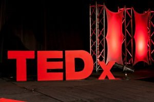 30 Cool Things CMDS Learned from TEDxNavesink