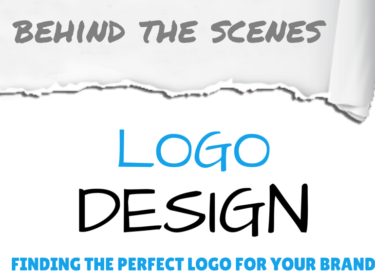 Finding the Perfect Logo Design for Your Business [INFOGRAPHIC]
