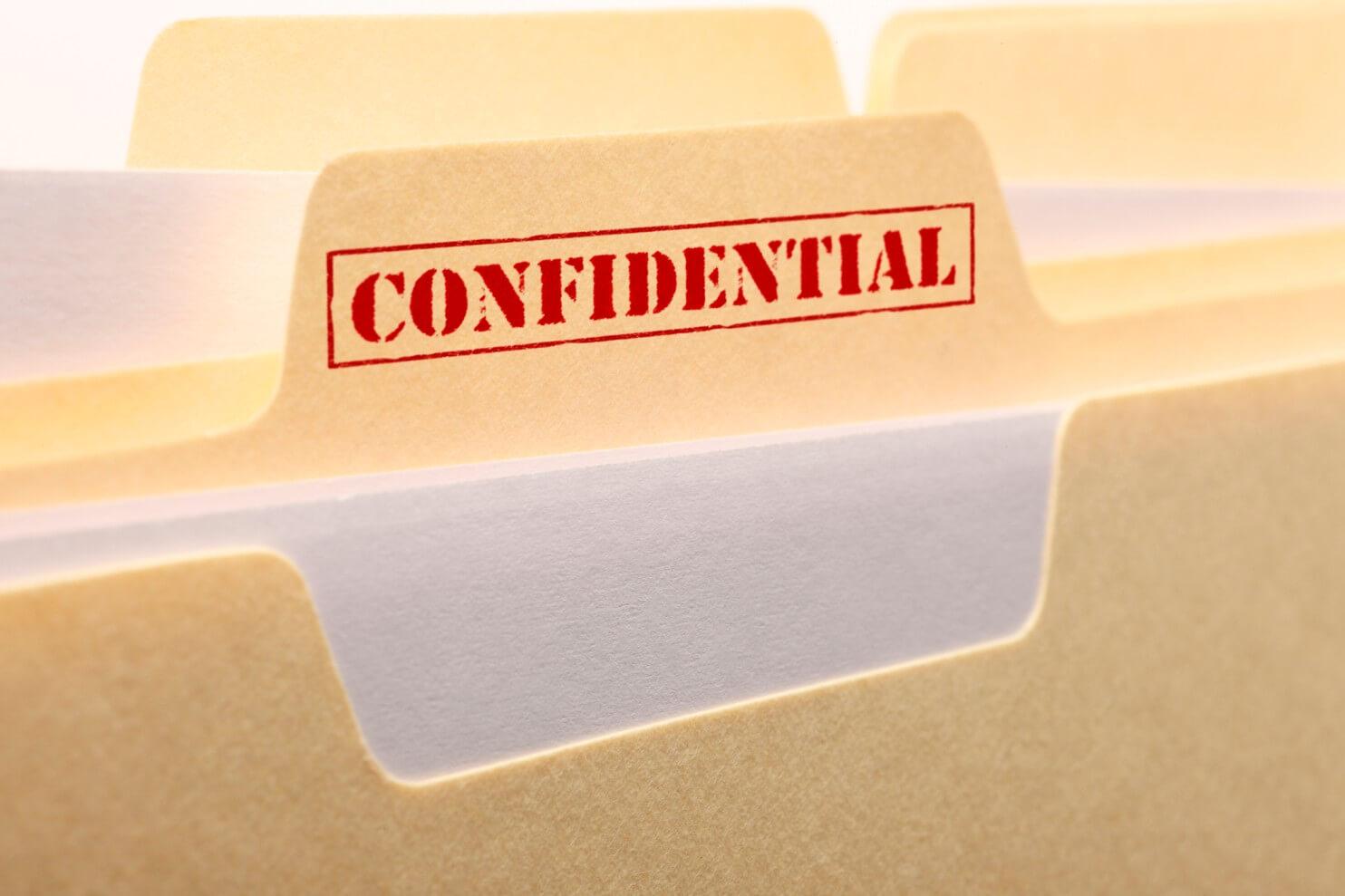 CCPA Data Privacy Laws
