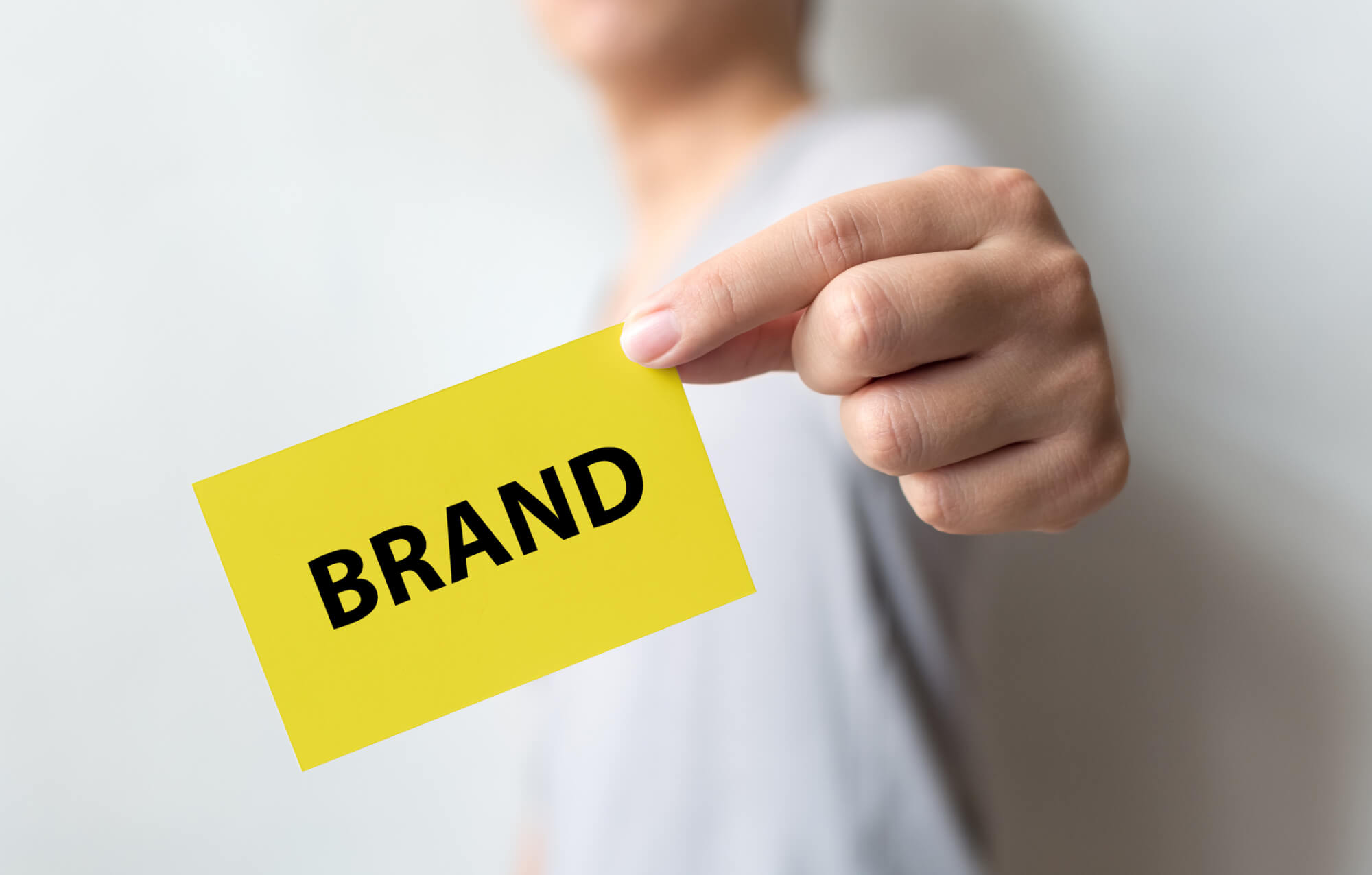 CCPA Marketing & Your Brand
