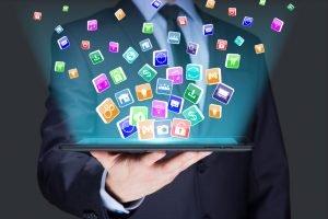 2017 Digital Marketing Strategy