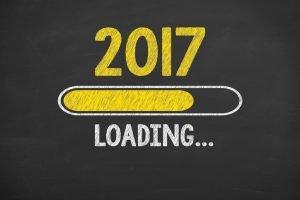 Generate Leads In 2017