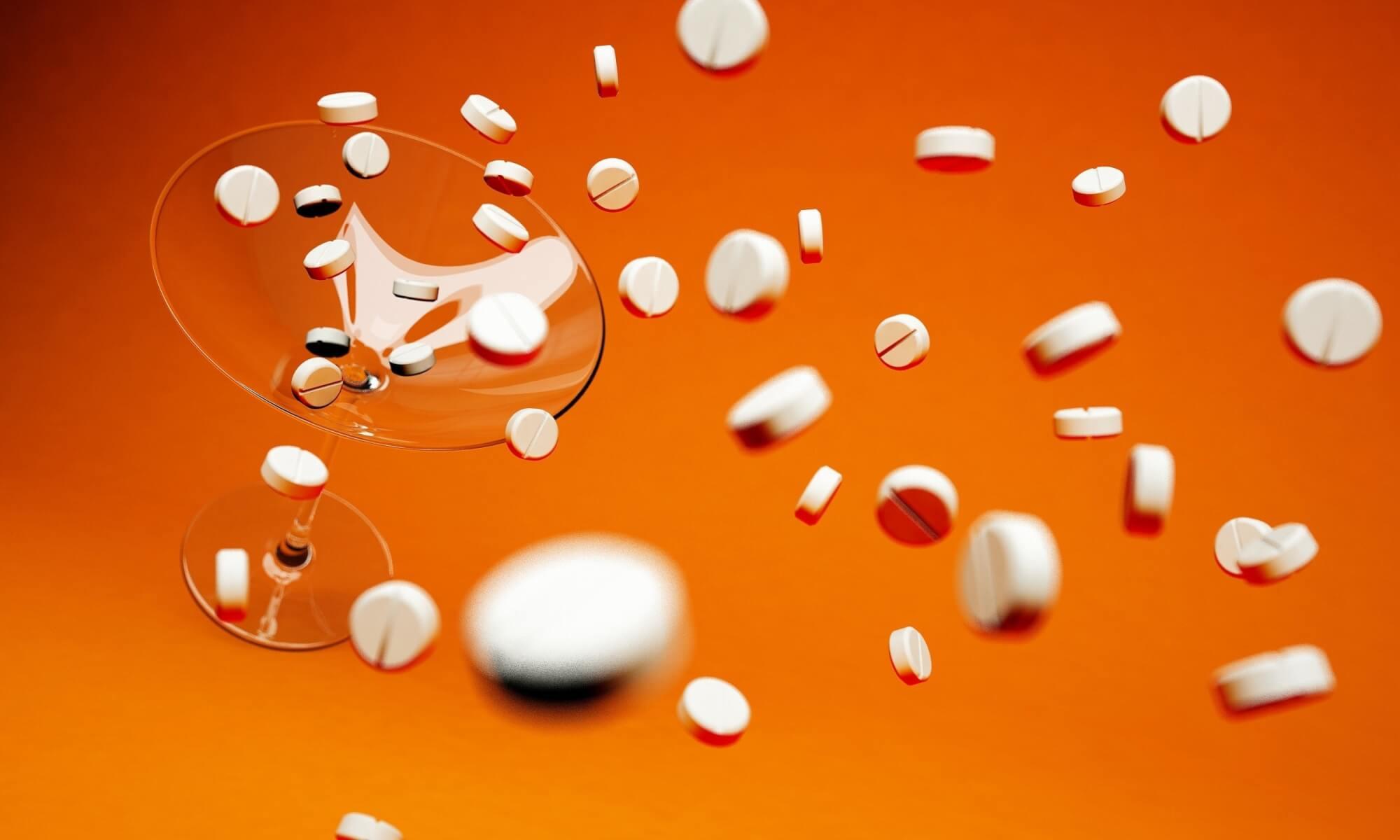 Pharma PPC