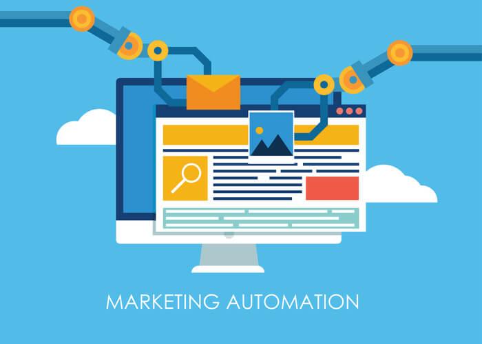 Top Marketing Automation Platform