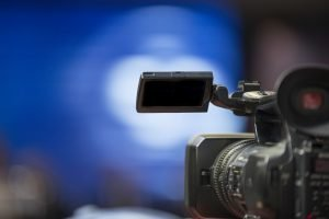 How to Make Video Content Successful Marketing Strategy