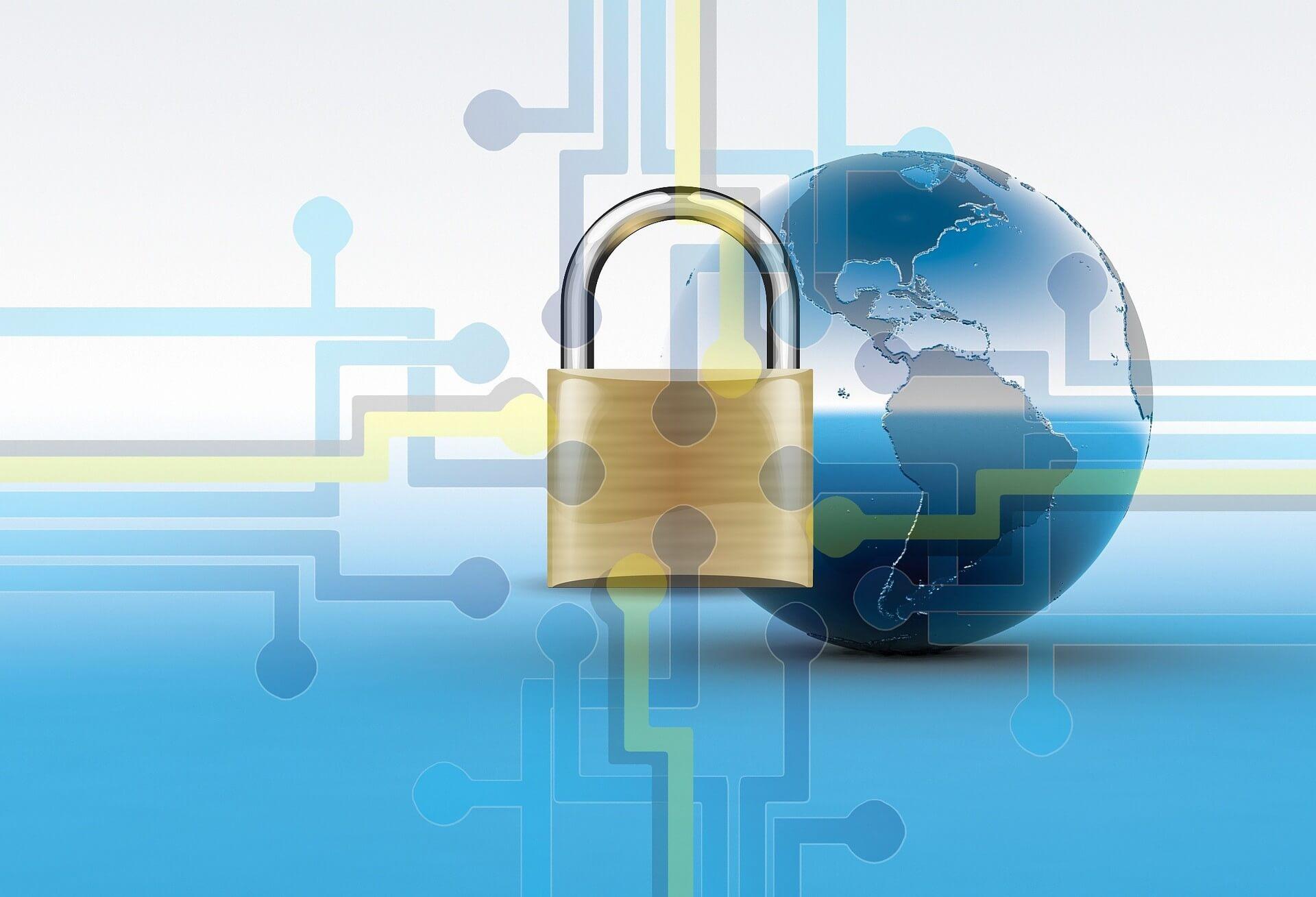 Website Security Compliance
