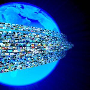 World of Video Content   Marketing Strategy