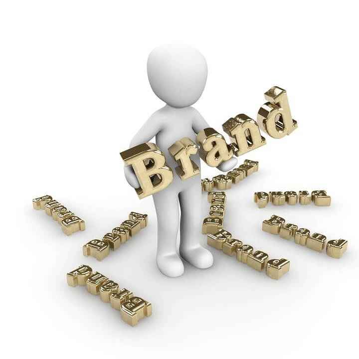 Build Your Brand With Inbound and Outbound Marketing