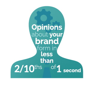 brand-opinions