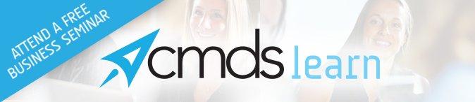 cmds-learn-header-graphic