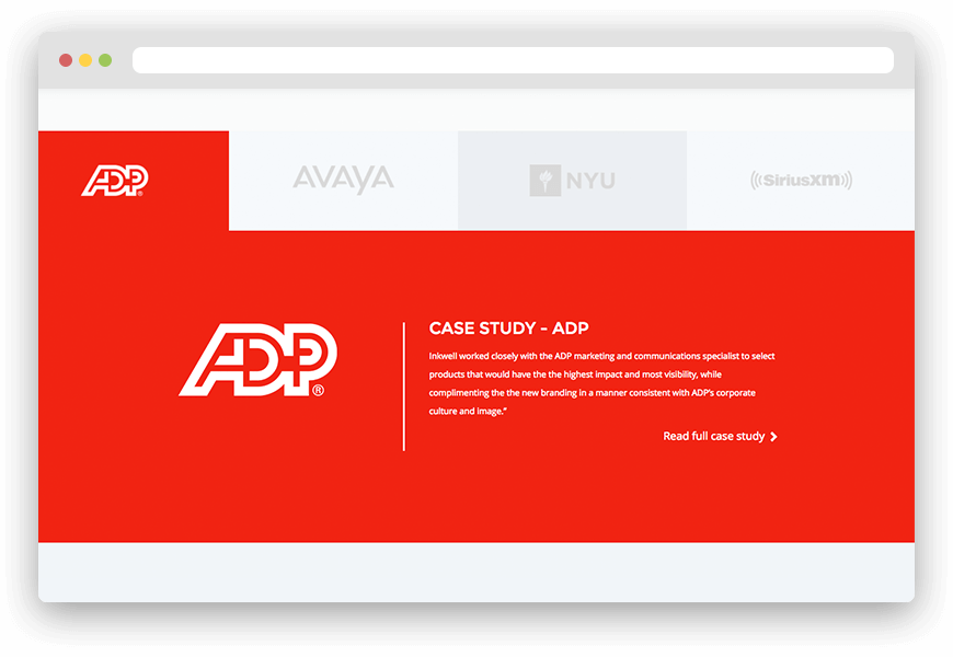Web Design in 2017
