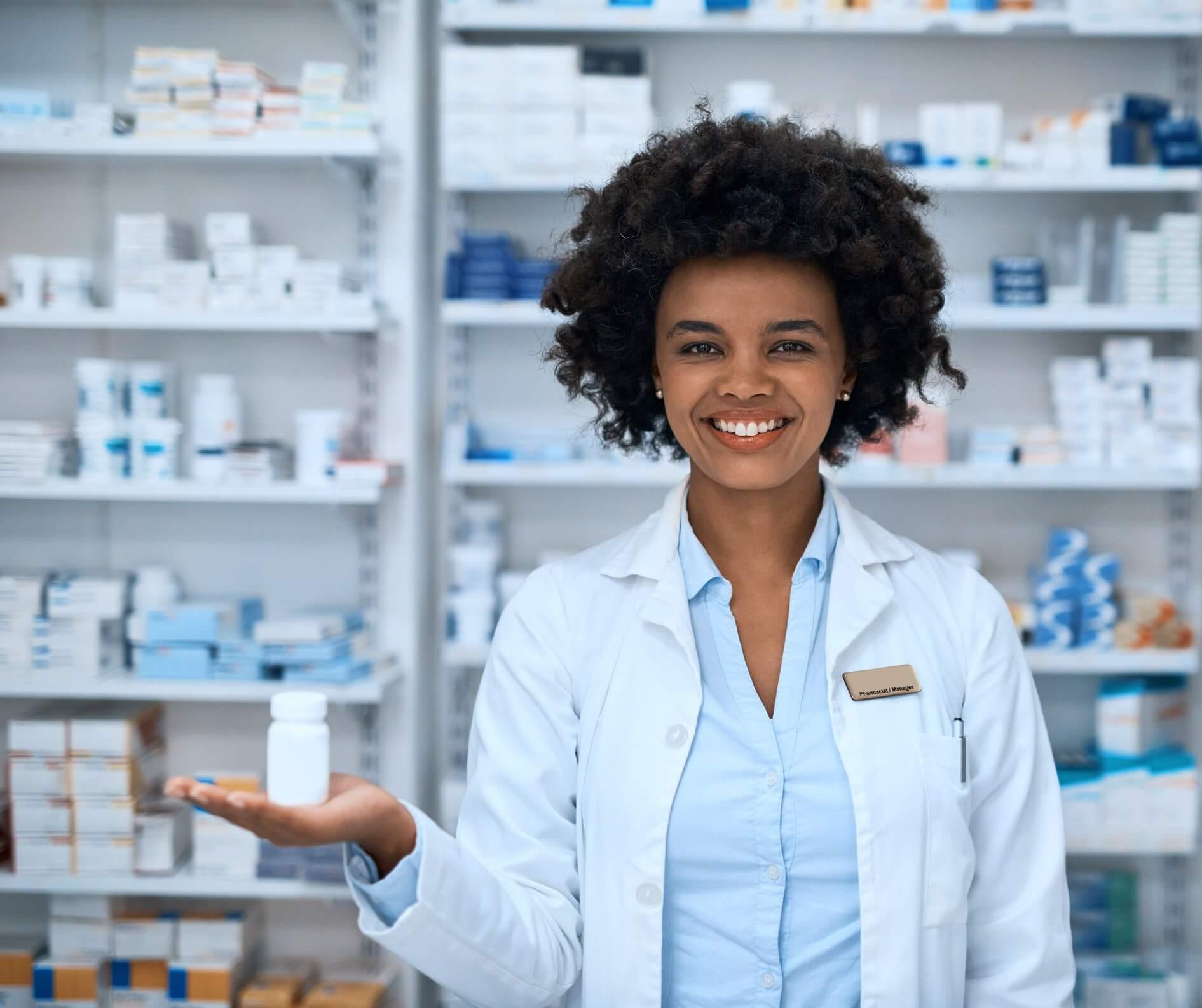 healthcare marketing agencies