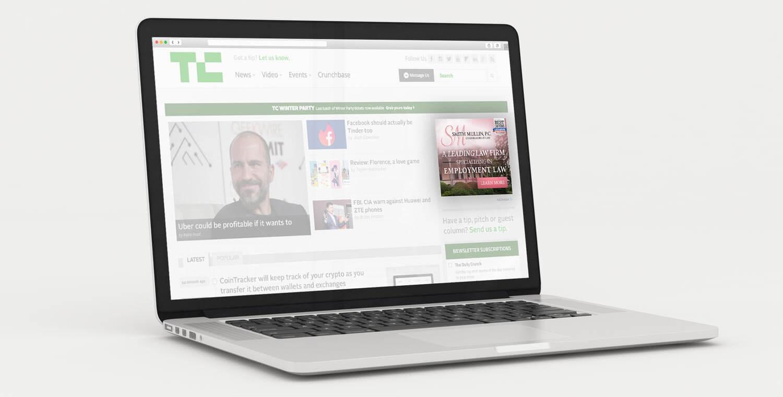 Smith Mullin Online Marketing