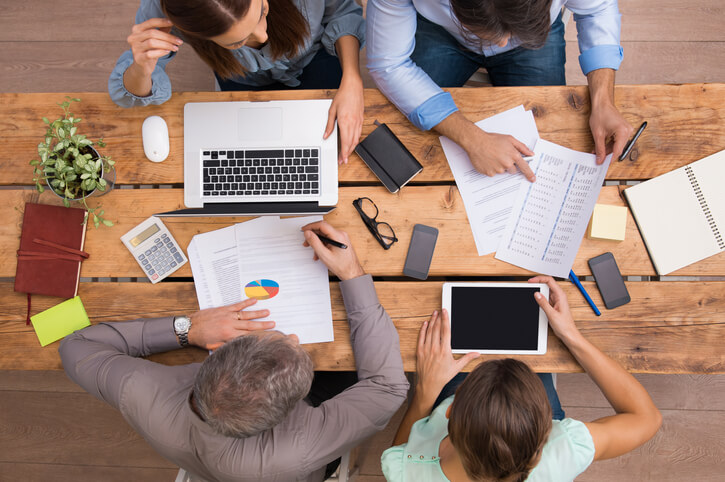 startup business consulting firm in nj